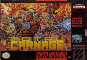 totalcarnage_-2811-29